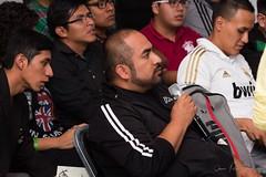 2015_11_09 Mobile Monday Mexico Realidad Aumentada_00037 (Omar Reina) Tags: mexico geek tecnologia realidadaumentada infotec amiti mobilemondaymexico programadoresporcomida