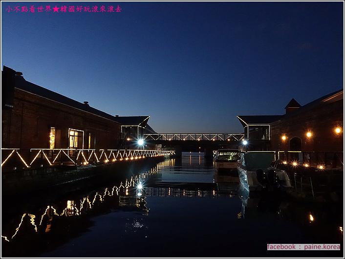 函館金森紅磚倉庫群 (64).JPG