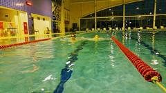 On morning  training 15/11/2016 (pilipakayevgeniy) Tags: vintage hdrphoto lgg4 swimpool tubeswimclub almaty kazakstan ggg
