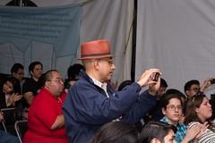 2015_11_09 Mobile Monday Mexico Realidad Aumentada_00029 (Omar Reina) Tags: mexico geek tecnologia realidadaumentada infotec amiti mobilemondaymexico programadoresporcomida