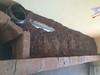 RMH0024 (velacreations) Tags: rmh woodburningstove rocketmassheater