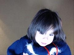 webcam178