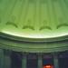 New York City ~ Manhattan ~ Alexander Hamilton U.S. Custom House Interior ~ My Old Photo