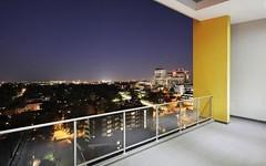 1 Sorrell Street, Parramatta NSW