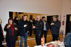 MIC_5168 (Miha Crnic Photography - Happy New Year!) Tags: slovenija koncert istra škofije ksškofije krajevnaskupnostškofije bigbangslovenskevojske