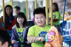 IMG_0057.jpg (小賴賴的相簿) Tags: 校外教學 兒童樂園 景美國小 anlong77 anlong89 兒童新樂園 小賴賴