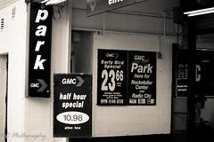 (DC Travelphotography) Tags: newyork newjersey unitedstates sanjuanhill west49thstreet sanjuanhillnewyork
