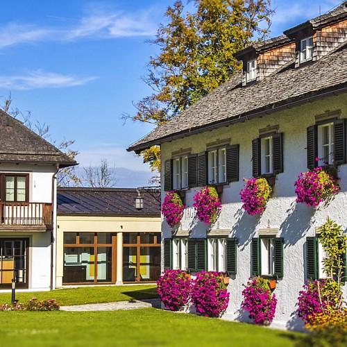 Günaydın 🔆  #yoldaolmak #salzburg #austria #blogger #widenyourworld