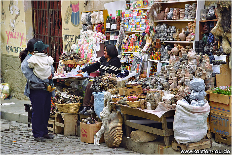 bolivia_witches_market_la_paz