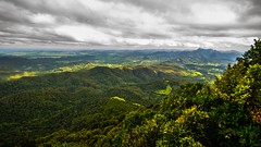 The best of all time! (email_bourke) Tags: lookout queensland goldcoast springbrook