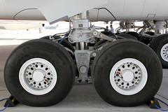 Emirates - A380-861 - A6-EOP - Dubai Air Show 2015 (raihans photography) Tags: canon eos dubai raw uae emirates landinggear airbus a380 ek dslr canondslr efs unitedarabemirates dwc 380 rawimage mlg rawpic rawphoto dubaiairshow rawdata canonefs 60d mainlandinggear canonefslens a380861 canoneos60d rawpicture emiratesa380 canonefs18135mmf3556is canonefs18135f3556is raihans omdw raihanshahzad emirates380 raihansphotography almaktouminternationalairport a6eop das2015 dubaiairshow2015