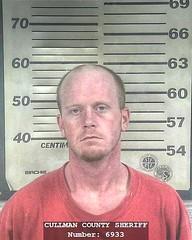 JOPPA POST OFFICE BURGLARY CASE: SOLVED (cullmantoday) Tags: county us office post inspection alabama service postal sheriff usps burglary arrest joppa cullman investigators