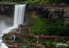 _XT19819-Edit (neech_2000) Tags: longexposure newyork canada niagarafalls waterfalls stateline torrents slowwater