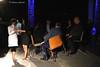 "Kulturwochen 2016 ""Frankfurter Botschaft"" 41 (stefan.chytrek) Tags: offenekulturwochen frankfurterbotschaft antagontheateraktion antagon protagonev fechenheim festival theater performance frankfurtammain frankfurt"