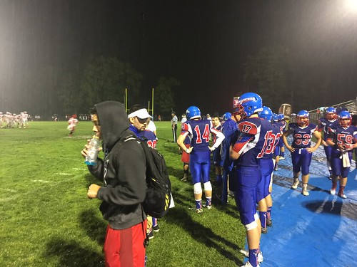 "Londonderry vs Pinkerton 9.23.2016 • <a style=""font-size:0.8em;"" href=""http://www.flickr.com/photos/134567481@N04/29314898394/"" target=""_blank"">View on Flickr</a>"
