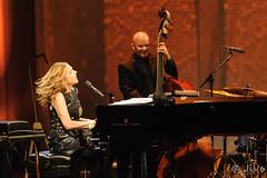 Diana Krall-28 (JiVePics) Tags: 2015 bozar concert jazz