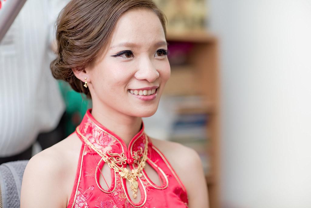 臻愛婚宴會館,台北婚攝,牡丹廳,婚攝,建鋼&玉琪077