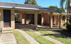 35-37 Glen Innes Road, Emmaville NSW