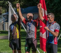 2016 Cycling (55+ BC Games) Tags: 201655bcgames 55bcgames coquitlam cycling