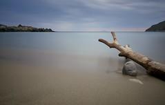 stille See (kabafit25) Tags: isoladelba italy longexposure ocean