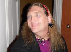 I Went Out! (Christie Jane) Tags: cd transvestite trannie tranny tv transgender tgirl tgurl gurl sissy tg xdressresser xdressing crossdress xdress crossdresser crossdressing