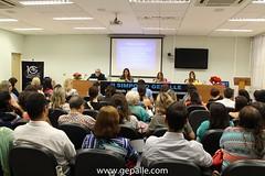 II Simpsio de Alfabetizao, Letramento e Formao de Professores (IEA Polo Ribeiro Preto) Tags: iearp educao alfabetizao letramento formao