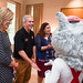 parents_weekend-5249