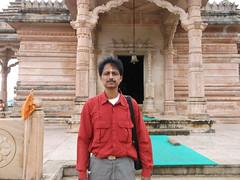 gorakhnath-temple-trambakeswar-16 (umakant Mishra) Tags: amitshah gorakhmath gorakshamath kumbhamela maharastra nashik navnathtemple soubhagyalaxmimishra touristspot tryambakeswar umakantmishra