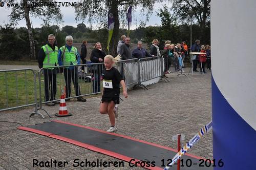 ScholierenCrossRaalte_12_10_2016_0060