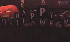 Halloween 7 (taox_novaland) Tags: poweredbeomega bento signature shape