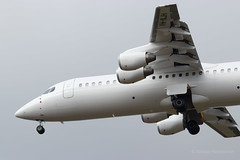 IMG_0514.jpg (Al Henderson) Tags: 146 avro airport rj100 nationaljetsystems aviation egtc cranfield bedfordshire bae vhnjh 100 planes rj england unitedkingdom gb