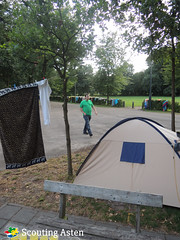 "ScoutingKamp2016-303 • <a style=""font-size:0.8em;"" href=""http://www.flickr.com/photos/138240395@N03/30146660171/"" target=""_blank"">View on Flickr</a>"