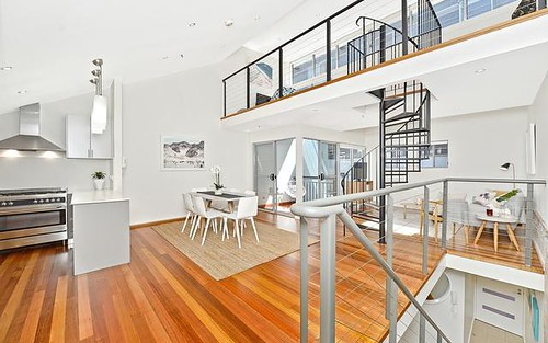 6/68 White Street, Lilyfield NSW 2040