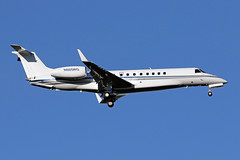 ERJ135.N605WG-2 (Bizjets1) Tags: northeastern northeasternaviation erj 135 erj135 erj135bj legacy legacy600 embraer embraer135 embraer135bj embraerlegacy embraerbusinessjet iad n605wg 101416