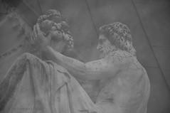 Untitled (Grzesiek.) Tags: rzeba sculptor wrocaw wroclaw