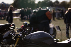 Copdock CCMC Show 2016-Triumph Speed Triple (Caught On Digital) Tags: bikeshow ccmc classic copdock custom ipswich motorcycleshow speedtriple trinitypark triumph