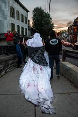 DSC_7158 (sph001) Tags: delawarerivertowns delawarerivertownschamberofcommerce lambertvillenewhopezombiewalk lambertvillezombiecrawl lambertvillezombiewalk newhopezombiecrawl newhopezombiewalk photographybystephenharris rivertownphotography zombiewalk zombiewalk2016