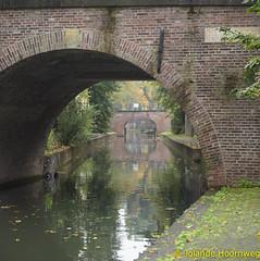 utrecht_stad_29 (Jolande, steden fotografie) Tags: grachten utrecht nederland