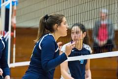 2016-10-14 Trinity VB vs Conn College - 0171 (BantamSports) Tags: 2016 bantams college conncollege connecticut d3 fall hartford nescac trinity women ncaa volleyball camels