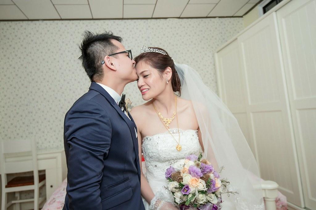 094新竹華麗雅緻婚禮紀錄