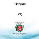 CCJ 18/10/2016
