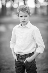 DSC_3779 (CEGPhotography) Tags: portraits family familyportraits fall autumn cegphotography sons father children kids nikon nikond810 nikonphotography d810 outdoor smiles
