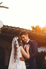 Wedding Alejandro+Ana (hilcias78) Tags: cali colombia strobist canon 50mm sigma70200f2 wedding boda matrimonio bridal medellin bodas fotografía fotografíaalairelibre fotógrafodebodas fotografíadematrimonio momentosfotografia hilcíassalazar godox setup love pareja esposos