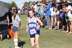 State XC 2016 1832 (Az Skies Photography) Tags: aia state cross country meet aiastatecrosscountrymeet statemeet crosscountry crosscountrymeet november 5 2016 november52016 1152016 11516 canon eos rebel t2i canoneosrebelt2i eosrebelt2i run runner runners running action sport sports high school xc highschool highschoolxc highschoolcrosscountry championship championshiprace statechampionshiprace statexcchampionshiprace races racers racing div division iv girls divsioniv divgirls divisionivgirls divgirlsrace divisionivgirlsrace