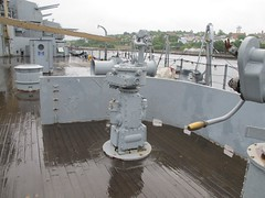 """USS Massachusetts BB-59 59 • <a style=""""font-size:0.8em;"""" href=""""http://www.flickr.com/photos/81723459@N04/30447173595/"""" target=""""_blank"""">View on Flickr</a>"""