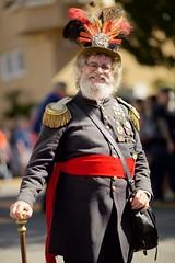 Italian Heritage Parade 2016 (--Mark--) Tags: 148thannualitalianheritageparade sf northbeach sanfrancisco littleitaly columbusday canonef135mmf2lusm