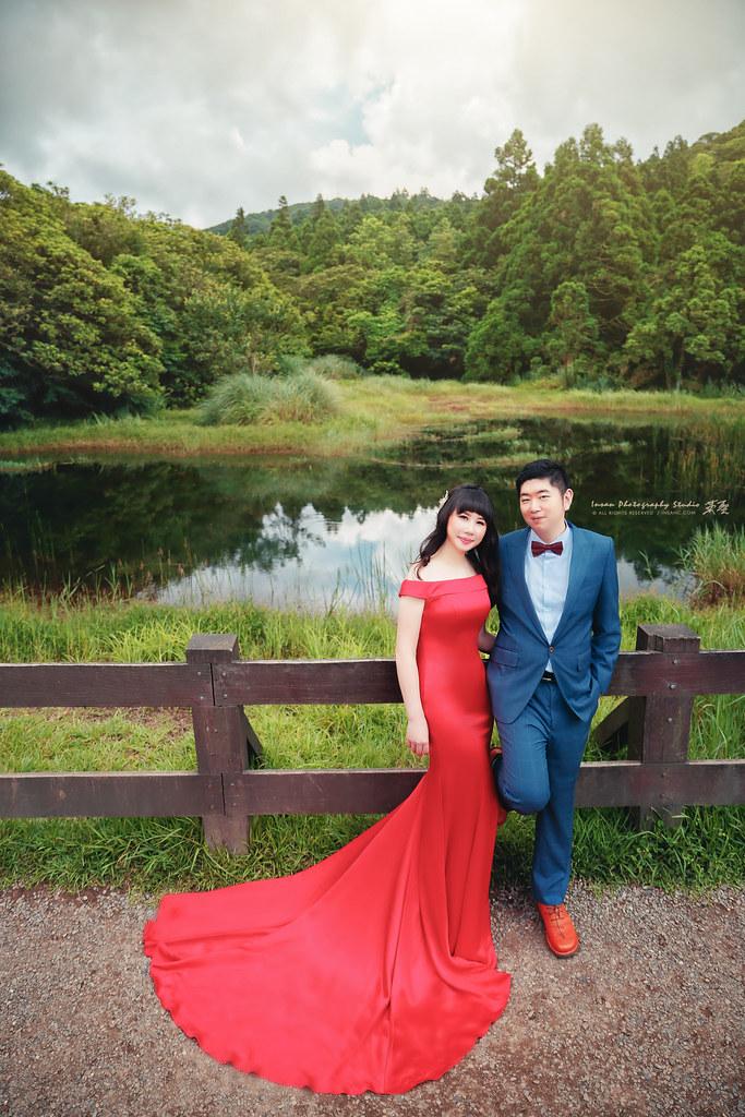 婚攝英聖-婚禮記錄-婚紗攝影-30489431090 cfceb40531 b