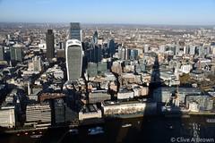 DSC_0647w (Sou'wester) Tags: london theshard view panorama landmarks city cityscape architecture stpaulscathedral toweroflondon towerbridge canarywharf londoneye bttower buckinghampalace housesofparliament bigben