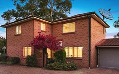 24A Leader Street, Padstow NSW