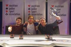 Austrian Poker Masters 2016 (158)
